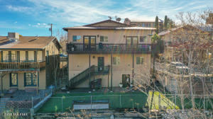 896 Hampshire Ave Avenue, Jerome, AZ 86331