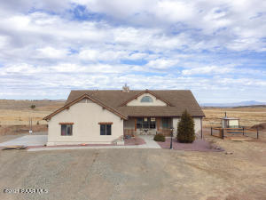3600 Meadow Lake Drive, Chino Valley, AZ 86323