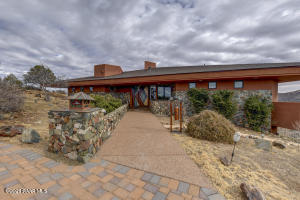 55 N French Place, Prescott, AZ 86303