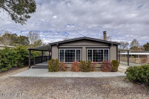 3080 Cornell Drive, Prescott, AZ 86301