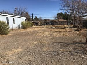 327 S 17th Street, Cottonwood, AZ 86326