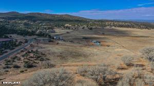 0 Nature Creek Trail, Prescott, AZ 86305