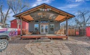 721 Ruth Street, Prescott, AZ 86301