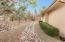 1480 Village Trail, Prescott, AZ 863037813