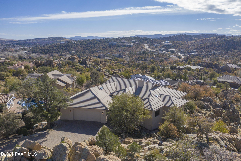 Photo of 3039 Pedregal, Prescott, AZ 86305