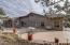 5545 Deer Spring Place, Prescott, AZ 86305