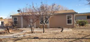 2835 N Queen Street, Prescott Valley, AZ 86314