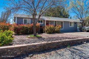 725 Mingus Ave, Prescott, AZ 86301