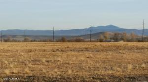 104d N Road 1 North West, Chino Valley, AZ 86323