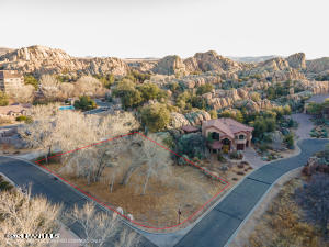 2185 E Boulder Creek Lane, Prescott, AZ 86301