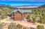 5621 E Blue Jay Road, Kingman, AZ 86401