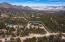 5621 E Blue Jay Road, Kingman, AZ 86401