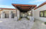 5130 W Vengeance Trail, Prescott, AZ 86305