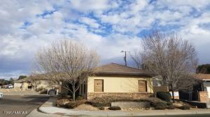 1265 Gail Gardner Way, Prescott, AZ 86305