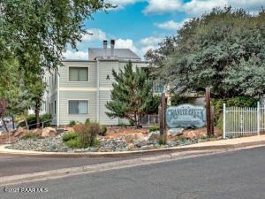 333 W Leroux, D4, Prescott, AZ 86303