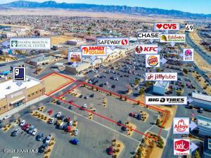 7660 E State Route 69, Prescott Valley, AZ 86314