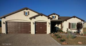 7172 Lucky Shoe Way, Prescott Valley, AZ 86315