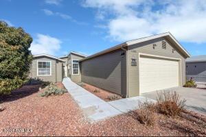 12080 E Pepper Tree Way, Dewey-Humboldt, AZ 86327