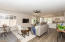 Photos are of our fully furnished model home that is the same plan