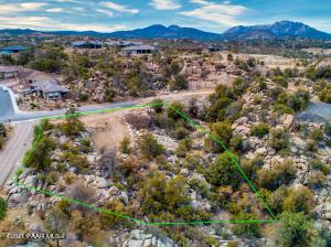 919 Downer Trail, Prescott, AZ 86305