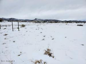 2085 N Resting Place, Chino Valley, AZ 86323