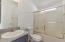 Owner's On-suite Bath