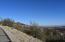 581 Sandpiper Drive, Prescott, AZ 86303