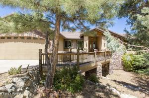1765 Twin, Prescott, AZ 86305