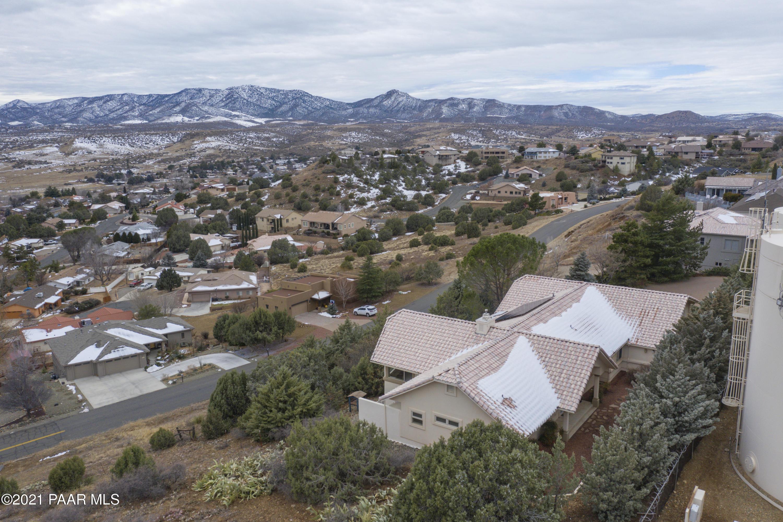 Photo of 10799 High Point, Prescott Valley, AZ 86327