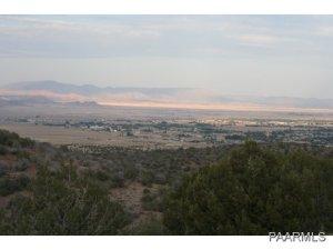 Lot D & E N Spruce Road, Chino Valley, AZ 86323