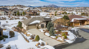 1940 Megan Way, Prescott, AZ 86301
