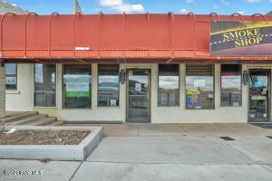 8508 E State Rte 69, Prescott Valley, AZ 86314
