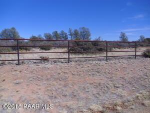 9565 N Equine Road, Prescott, AZ 86305