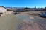 4767 N Stallion Drive, Prescott Valley, AZ 86314