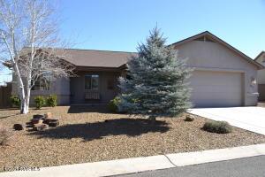 4003 N Fairfax Road, Prescott Valley, AZ 86314