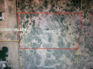 1785 E Perkinsville Road, Chino Valley, AZ 86323