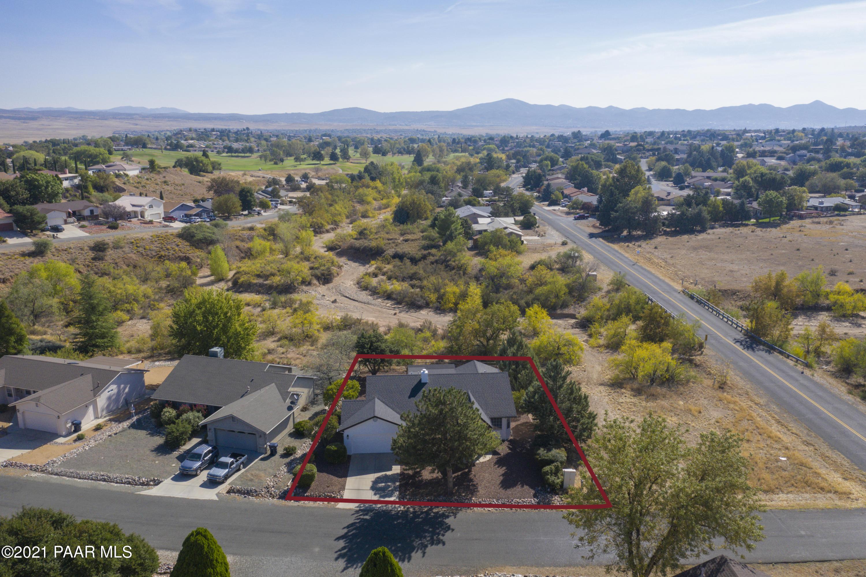 Photo of 10901 Roundup, Dewey-Humboldt, AZ 86327