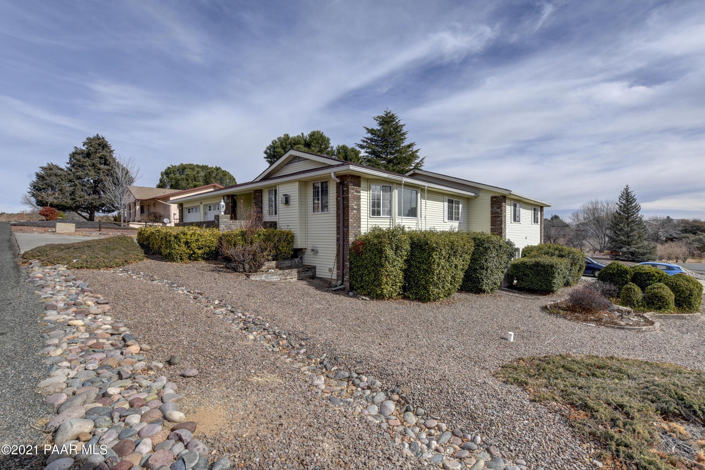 Photo of 801 Hopi, Dewey-Humboldt, AZ 86327