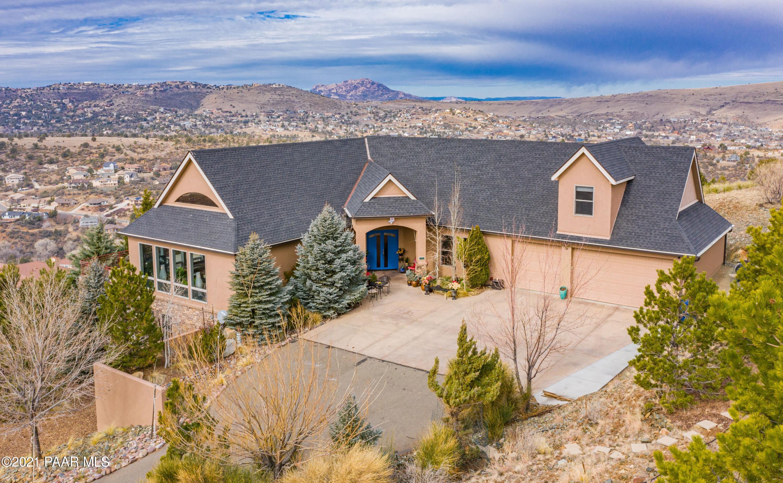 Photo of 5650 Chase, Prescott, AZ 86303