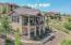 1572 Bello Monte Drive, Prescott, AZ 86301