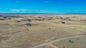 0 E Colt, Prescott Valley, AZ 86315