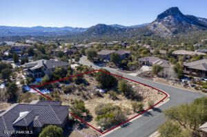 1425 Short Point Lane, Prescott, AZ 86305