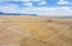 000 N Antelope Meadows Drive, Prescott Valley, AZ 86315