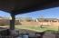 4488 N Harwick Drive, Prescott Valley, AZ 86314