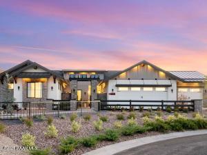 4625 E Alma Lane, Prescott Valley, AZ 86314