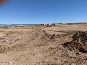 00 Hwy 89-Deepwell Ranch Rd, Prescott, AZ 86301