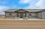 751 S Road 1 W, Chino Valley, AZ 86323