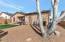 7077 E Lantern Lane, W, Prescott Valley, AZ 86314