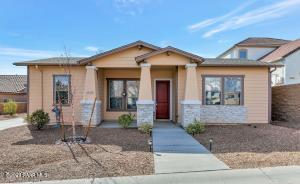 7077 E Lantern Lane, W, Prescott Valley, AZ 86314