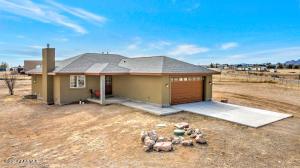 781 S Firesky Lane, Chino Valley, AZ 86323